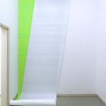 Elisabeth Sonneck | für blindes grün