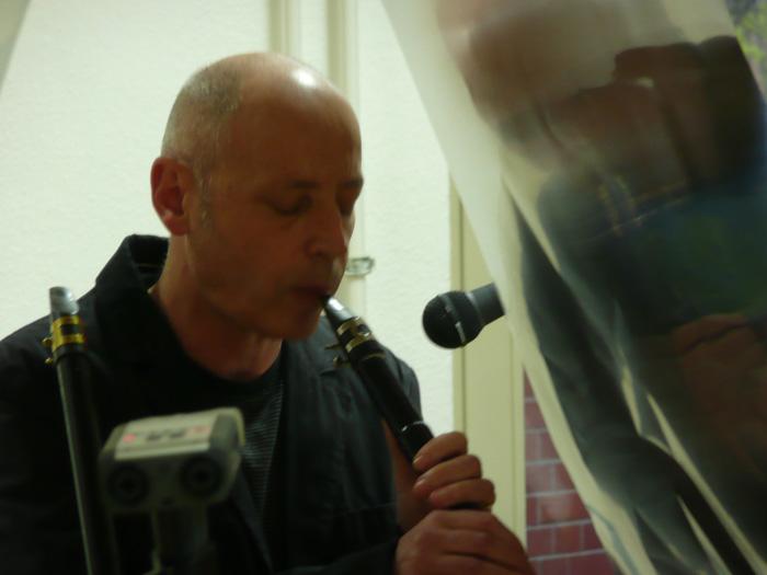 Werner Durandkl
