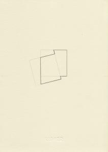 TimStapel_Umriss_Planspiel_2015_Graphit_Papier_29_7x21cm (13)