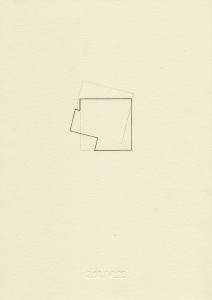 TimStapel_Umriss_Planspiel_2015_Graphit_Papier_29_7x21cm (2)