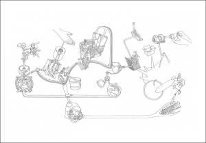 Anne Rinn_Zeichnung_01 (70x50)