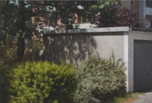 Tempelhof, Jens Reinert